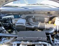 2009 Ford F150 XLT