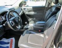 2014 Dodge Journey SXT